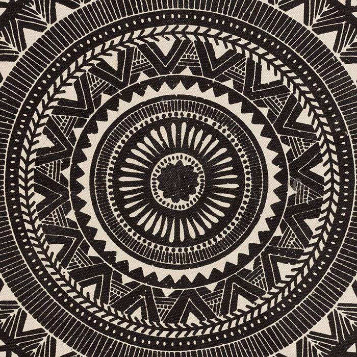 teppich rund schwarz stunning teppich rund weis teppich rund wei with teppich rund schwarz wei. Black Bedroom Furniture Sets. Home Design Ideas