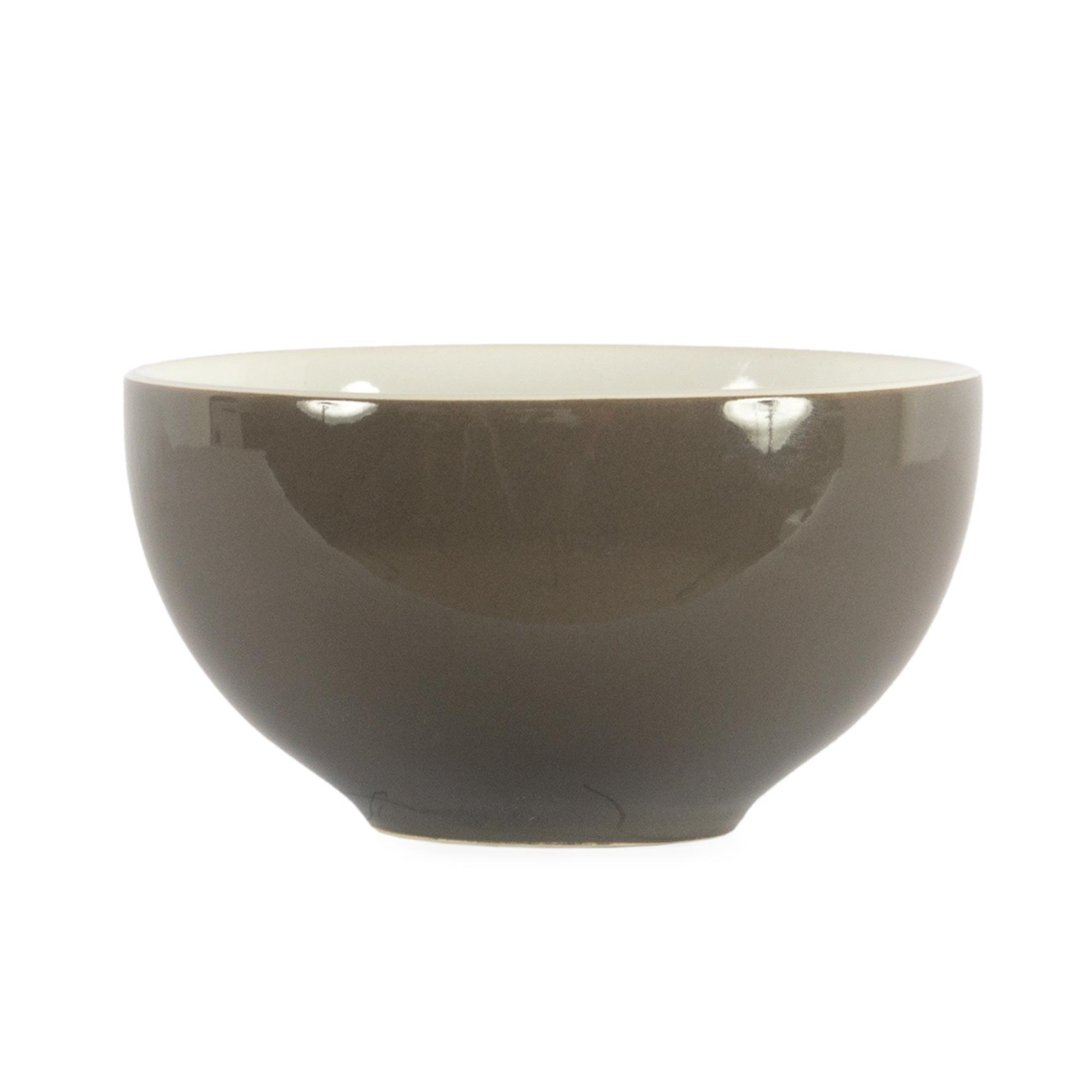 6x m slischale keramik 13 cm bunt schalen set m sli sch ssel 6 farben 710948604061 ebay. Black Bedroom Furniture Sets. Home Design Ideas